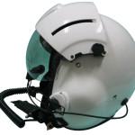 ANVIS Helmet