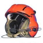 ANVIS Helmet -A