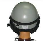 BPH-0218-PC-02