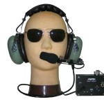 FT-10-5 Headset-01