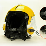 FT-403 Helmet-A