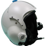 FT-403 Helmet-B