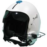 HGU-34 Helmet