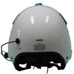 HGU-34 Helmet- B