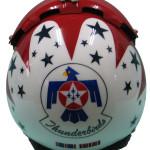 HGU-60雷鳥頭盔-02