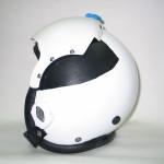 HGU-84單鏡片頭盔-02