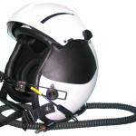 HGU-84ANVIS雙鏡片頭盔