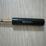 IMGP1420