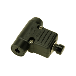 U-94PTT通話按鈕(7.14mm)插座