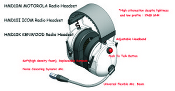 aboutus_headset